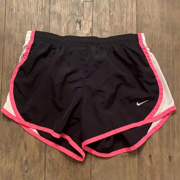 Nike Kids Dri-Fit Shorts